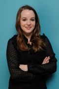 "Kay Panabaker - ""Little Birds"" Portraits @ Sundance Film Festival in Park City, January 24, 2011"