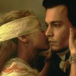 Сонная Лощина / Sleepy Hollow (Джонни Депп, Кристина Риччи, 1999)  23814a118277362