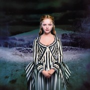Сонная Лощина / Sleepy Hollow (Джонни Депп, Кристина Риччи, 1999)  3d94ce118277500