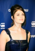 Джемма Артертон, фото 29. Gemma Arterton, photo 29