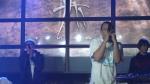 """Триада / Презентация альбома """"Точка Опоры. Белый Том"""" [Краcнодар - клуб """"Strike"""" 09.10.2010] (2010) DVDRip"""