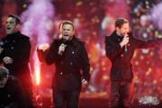 Take That au Brits Awards 14 et 15-02-2011 2b5fb0119744829
