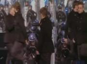 Take That au Brits Awards 14 et 15-02-2011 314cd0119744321