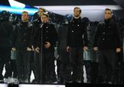 Take That au Brits Awards 14 et 15-02-2011 3a523e119744643