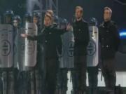 Take That au Brits Awards 14 et 15-02-2011 4039ed119744056