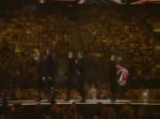 Take That au Brits Awards 14 et 15-02-2011 418292119744540
