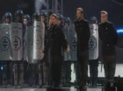 Take That au Brits Awards 14 et 15-02-2011 5d6d12119744048