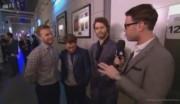 Take That au Brits Awards 14 et 15-02-2011 80a6f9119740041