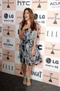 *ADDS* Eva Mendes @ Film Independent Spirit Awards in Santa Monica, February 26, 2011