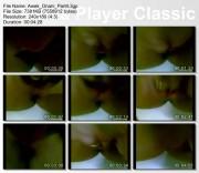 cdf370121540217 3GP Video Awek Horny Melancap Dalam Toilet