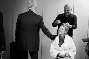 ...кампании сумок Chanel Mademoiselle с участием Блейк Лайвли, а также...