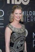 Гретхен Мол, фото 190. Gretchen Mol Mildred Pierce New York Premiere - 21.03.2011, foto 190