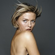 Пэтси Кензит, фото 20. Patsy Kensit Terry O'Neill Photoshoot, photo 20