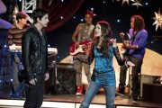 "Victoria Justice - ""Victorious"" S02E01 ""Beggin� On Your Knees"" Stills"