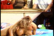 Was bikini and mud wrestling girls Webcam