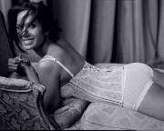 Padma Lakshmi - Unknown Lingerie Photoshoot -=ARCHIVE=-