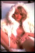 vintage erotica sheila kennedy