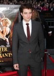 Water for elephants NY 17 avril 2011 2cad66128434148