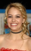 Гейдж Голайтли, фото 14. Gage Golightly arrives at the World Premiere of Disney Pictures' 'Prom' held at The El Capitan Theater on April 21, 2011 in Hollywood, California, photo 14