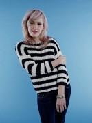 Элли Гулдинг, фото 4. Ellie Goulding, photo 4