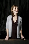 Кери Рассел, фото 23. Keri Russell 2007 Sundance Portraits, photo 23