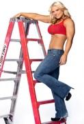 Beth Phoenix-WWE Diva Focus 5
