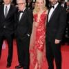 Dakota Fanning / Michael Sheen - Imagenes/Videos de Paparazzi / Estudio/ Eventos etc. - Página 3 6a640c131854283