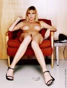 Juli Ashton Vintage Erotica 55