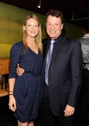Anna Torv-2011 Fox Upfront Presentation, May 16th 2011