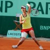 french open 2011, tennis upskirt, camel toe
