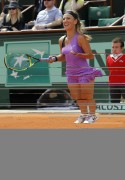 Виктория Азаренко, фото 56. Victoria Azarenka, photo 56