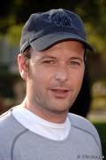 Matthew Vaughn