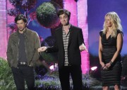 EVENTO - MTV Awards 2011 - 5/06/2011 32b43c135391506