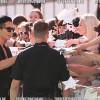 Tokio Hotel en los Muz TV Awards - 03.06.11 - Página 9 756a08136225675