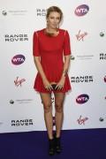 Мария Шарапова, фото 633. Maria Sharapova Pre Wimbledon Party, photo 633
