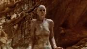 Naked frat studs