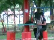 2dc727140205790 Awek Tudung Seks Di Taman Rekreasi