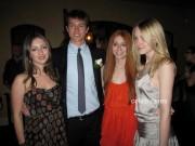 Dakota Fanning / Michael Sheen - Imagenes/Videos de Paparazzi / Estudio/ Eventos etc. - Página 4 63ba9f140873770