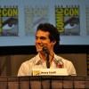 Comic Con 2011 - Página 4 938f40142878085