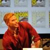 Comic Con 2011 - Página 4 C0ffc2142877995
