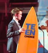 Teen Choice Awards 2011 199c39144046934
