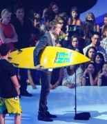 Teen Choice Awards 2011 8e1b6b144046606