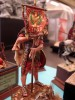 World Expo de Montreux (Salon de la Figurine et ETC 2011) B02120146171716