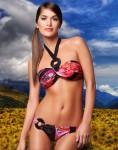 Анахи Гонзалес, фото 866. Anahi Gonzales - Aguaclara Swimwear / 17x HQ, foto 866,