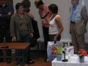 Congrès national 2011 FCPE à Nancy : les photos 962a9e148262346