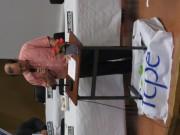 Congrès national 2011 FCPE à Nancy : les photos Afb420148260774