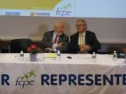 Congrès national 2011 FCPE à Nancy : les photos B1ea93148275409