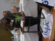 Congrès national 2011 FCPE à Nancy : les photos 45e119148282635