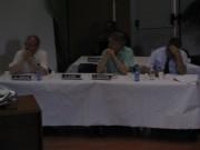 Congrès national 2011 FCPE à Nancy : les photos Db555a148282153