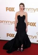 Anna Torv-63rd Annual Emmy Awards September 18th 2011